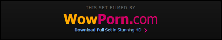 First sex movies