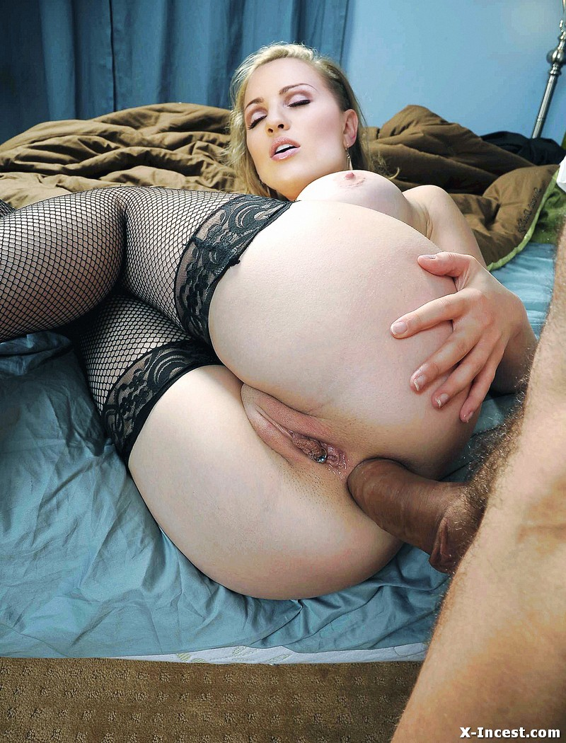 russian family sex pictures