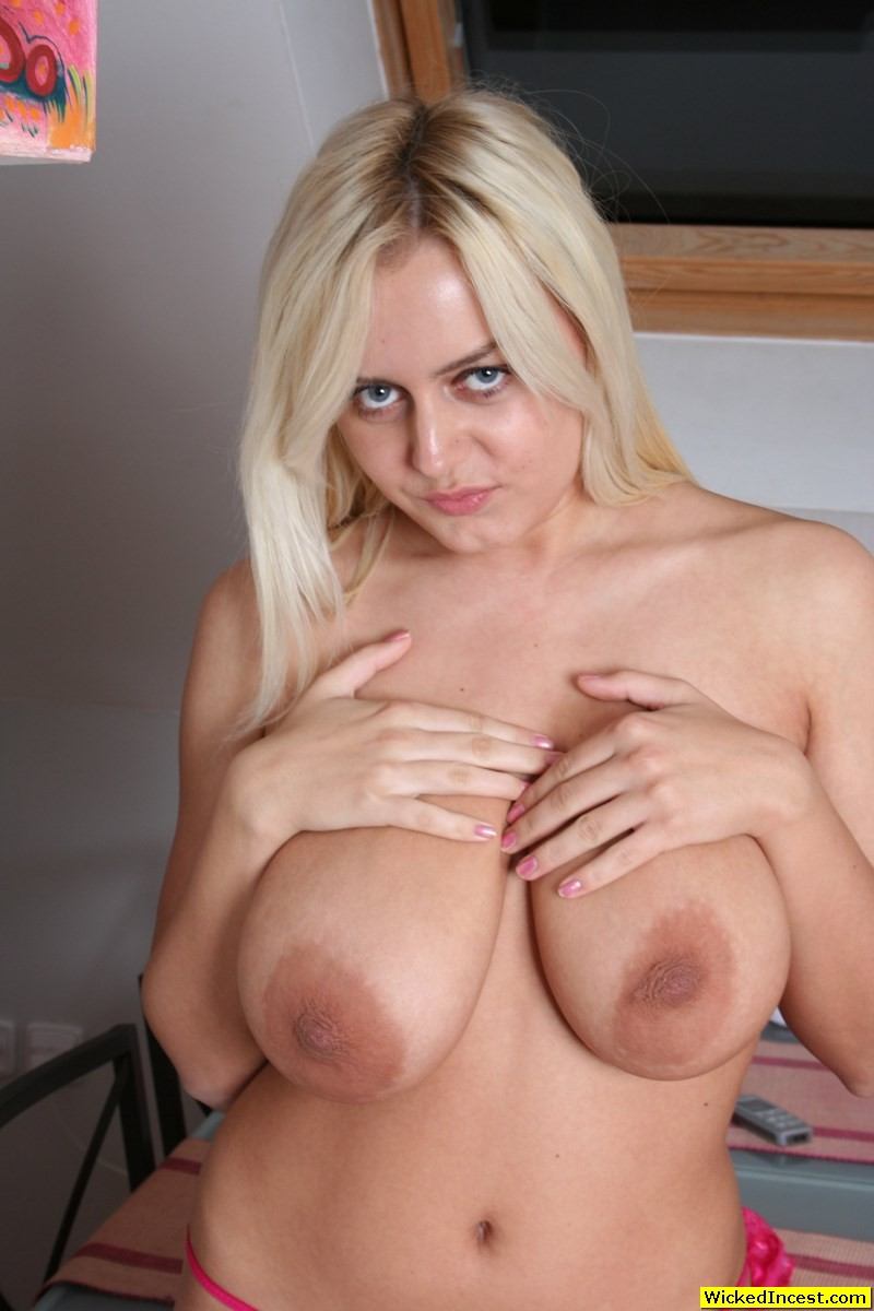 free online incest porn videos Free XXX Movies, Online Sex Archive, Streaming FREE.