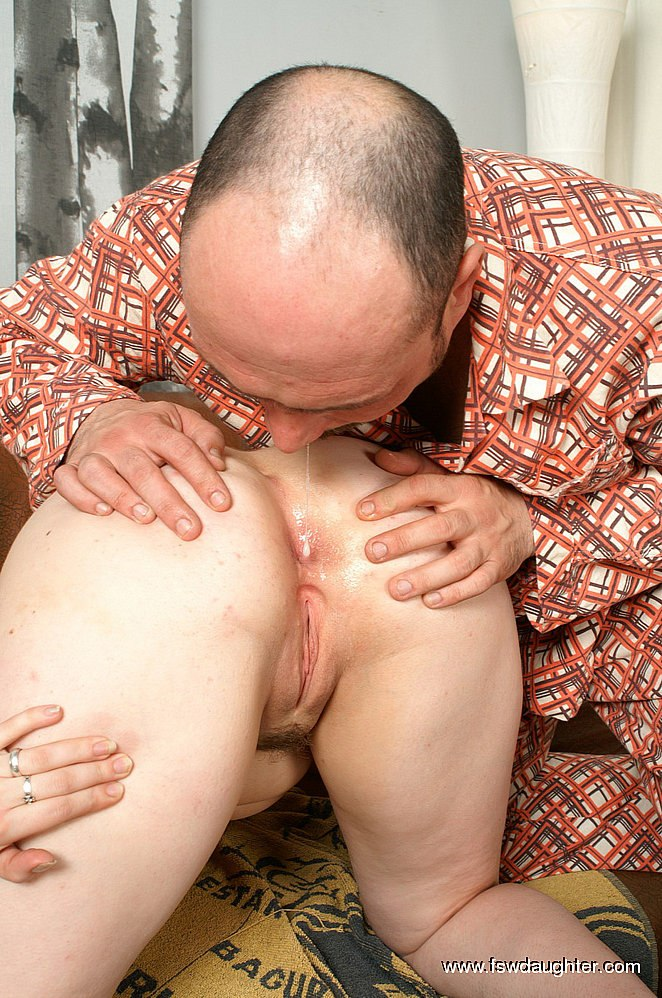 homemade son mother rather fuck
