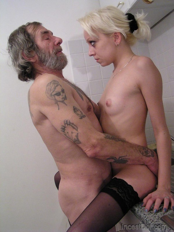 Porn Pics Galleries - FREE INCEST PICTURES ...