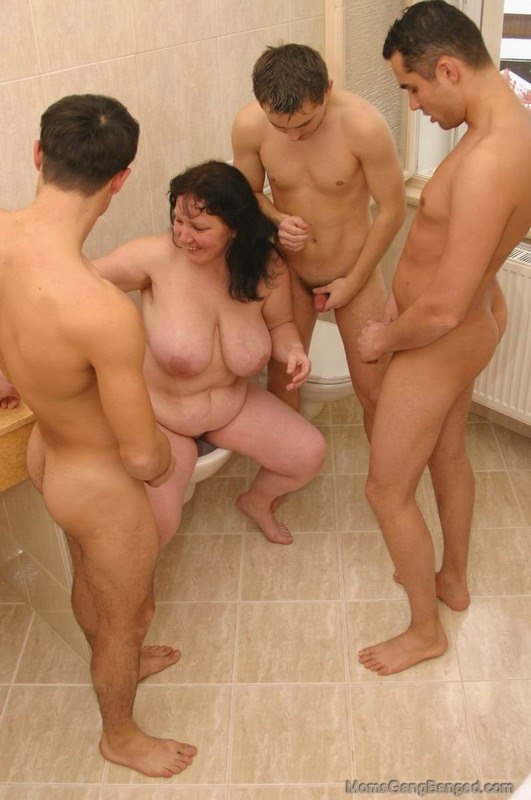 Young shy boy incest pics