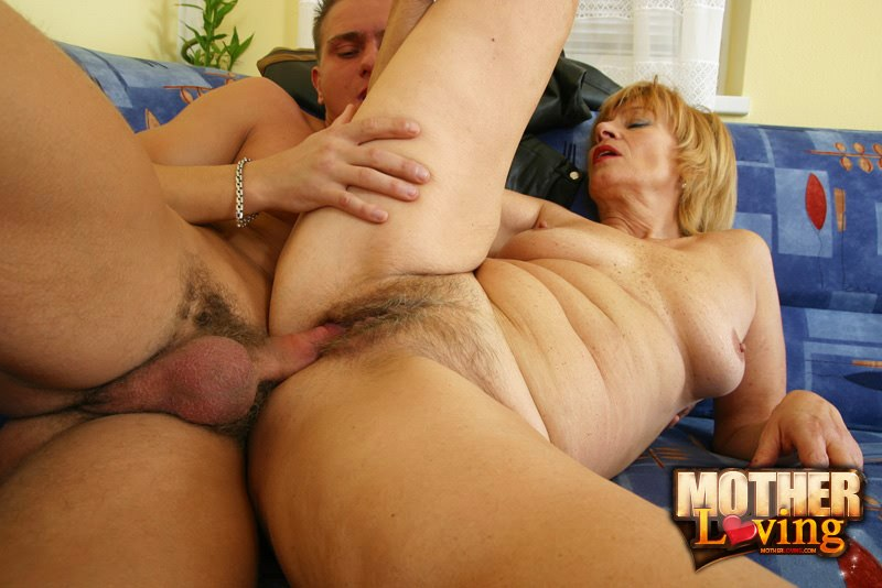 Mother son forced incest free galleries