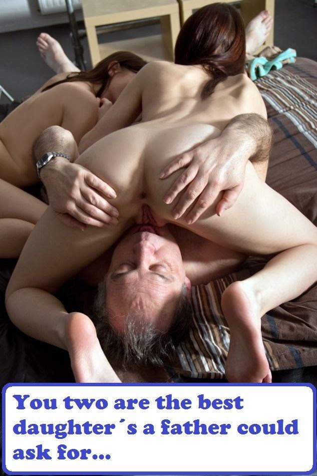 Swinger mom teach me slut load