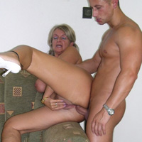 Filme porn mother incest gratis