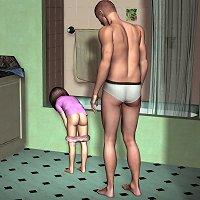 Incest videos incest pics dad
